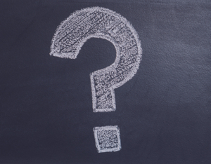 vragen-matrix-boek